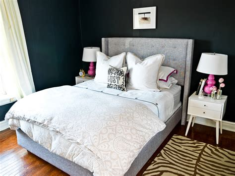 jonathan adler bedroom astounding jonathan adler bedding jcpenney decorating