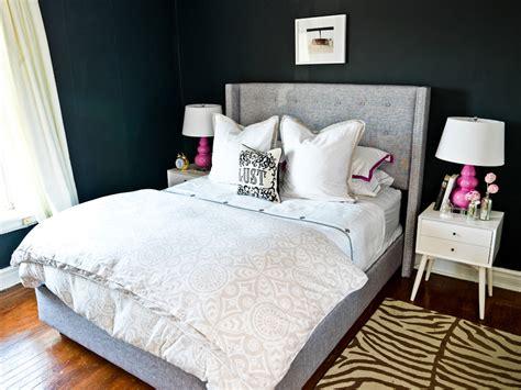 jonathan adler bedroom astounding jonathan adler bedding jcpenney decorating ideas images in bedroom contemporary