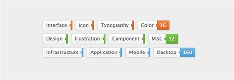 html layout snippets 30 free intuative css snippets inspirationfeed
