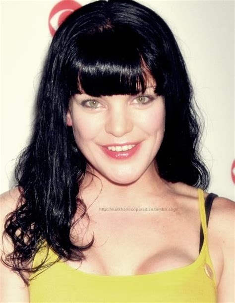 does pauley perrette wear a wig now on ncis pauley perrette wig pauley perrette wig 158 best pauley