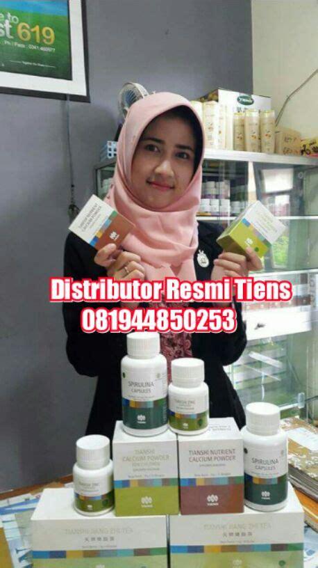 Tempat Jual Masker Lumpur Di Jogja distributor agen toko stokis jual produk obat tiens cabang