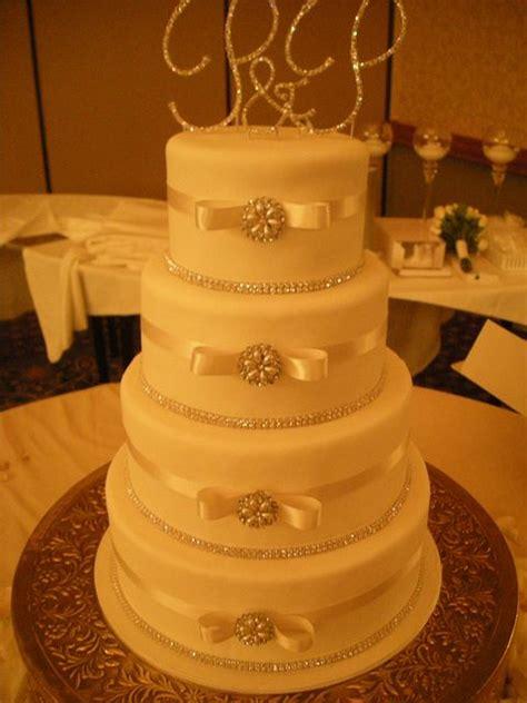 diamonds  pearls themed weddings