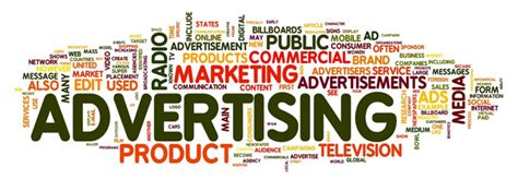 advertising promotions fimm