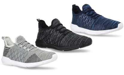 men's shoes deals & coupons | groupon