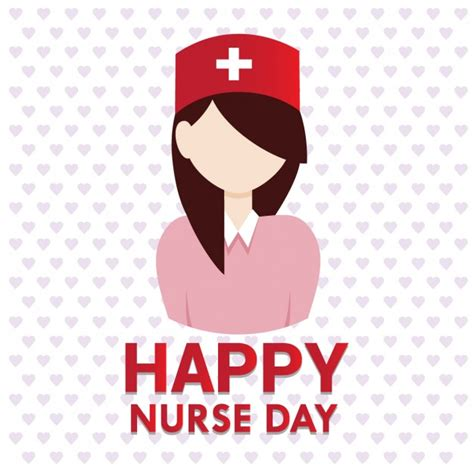 Kids Playroom by Nurse Day Greeting Card Vector Free Download