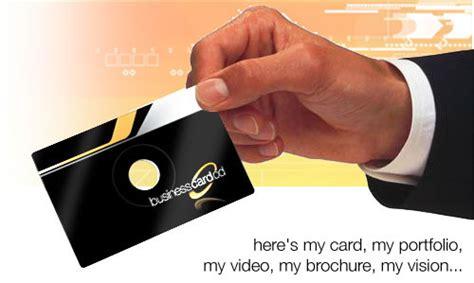 rea commercio business card name card print xpert