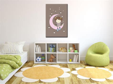 cadre deco chambre bebe fille cadre deco chambre bebe baby plemle 5 vues garon moli
