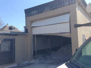 emergency garage door repair milwaukee doormaster