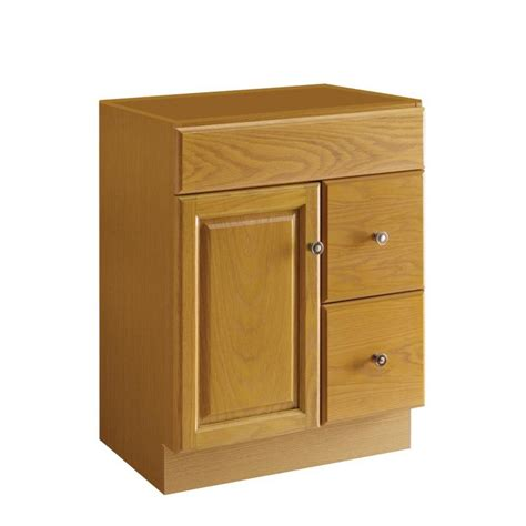 unassembled bathroom vanity cabinets design house claremont 24 in w x 18 in d unassembled