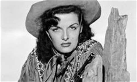famous female western stars 12 renowned women of the wild west howstuffworks