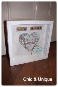 new home gifts 1000 ideas about scrabble board on pinterest scrabble magnetic scrabble board and scrabble art