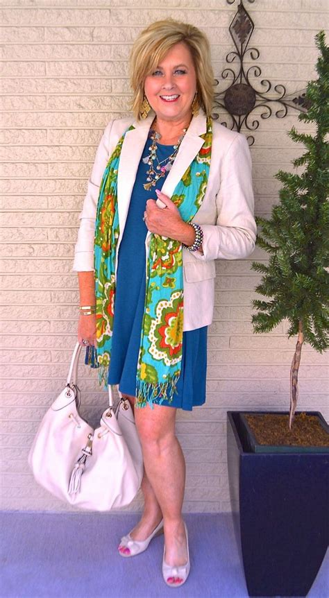 appropriate clothes for 50 17 best ideas about fashion over 40 on pinterest over 40
