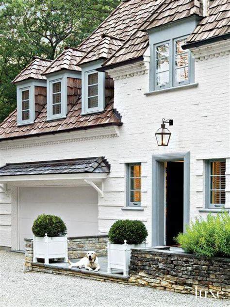 cedar roof shingles installation costs pros cons