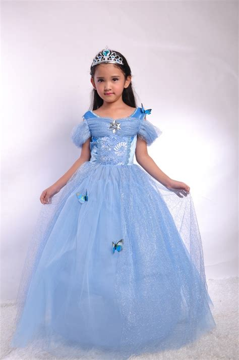 cheap childrens dresses popular childrens evening gowns buy cheap childrens