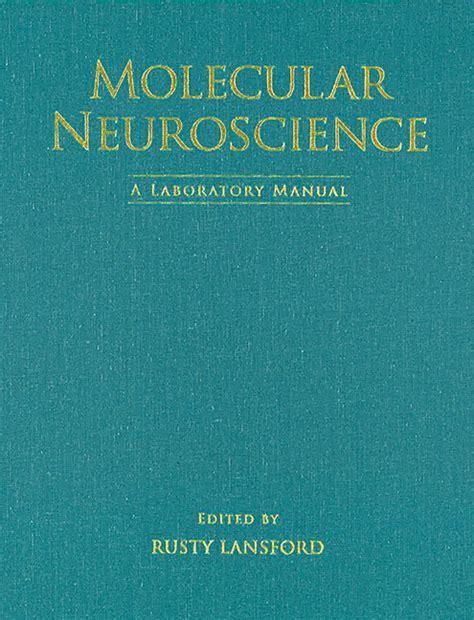 Motivation Letter Neuroscience Motivational Letter Cognitive And Molecular Neuroscience