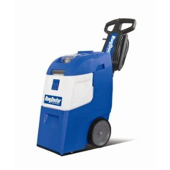 price of rug doctor rug doctor mighty pro x3 carpet cleaner gosale price comparison results