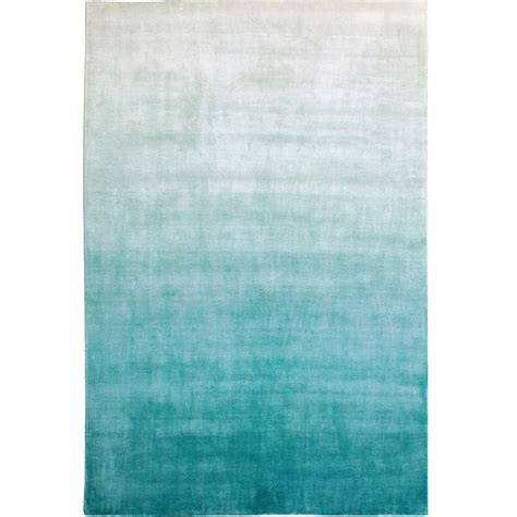 where can i buy aqua rug 100 viscose light reflecting opulence aqua rug