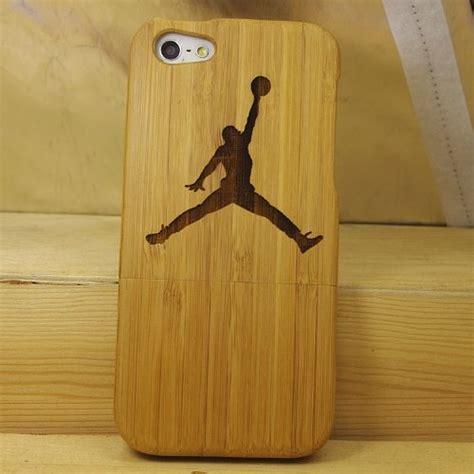 Iphone Iphone 6 Buffaloes Basketball On Wood 12 best phone cases images on i phone cases