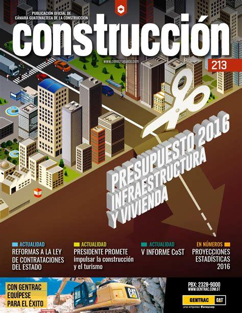 home el manual completo la guã a para utilizar home de manera mã s eficaz sistema smart home edition books revista construcci 243 n 213 by c 225 mara guatemalteca de la