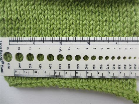 knitting gage calculator how to stitch a hat calculating how many stitches to cast on