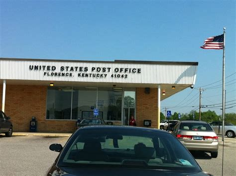 uffici postali firenze us post office uffici postali 7101 turfway rd