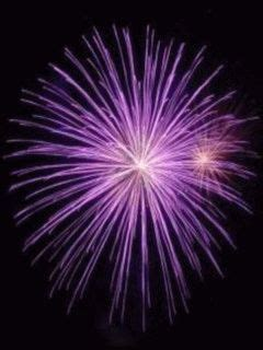 july pictures  quotes images  pinterest animated gif fireworks
