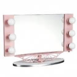 Vanity Broadway Mirror Coupon Bedroom Makeup Vanity With Lights Foter