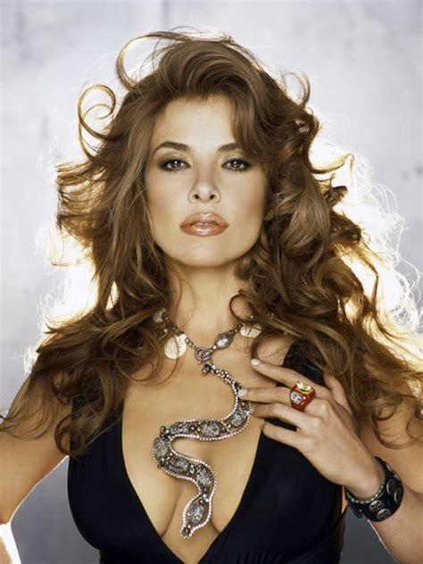 gloria trevi singer biographycom 186 best images about famous latina women that men love on