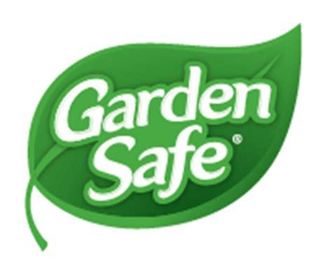 Garden safe home and garden pest control