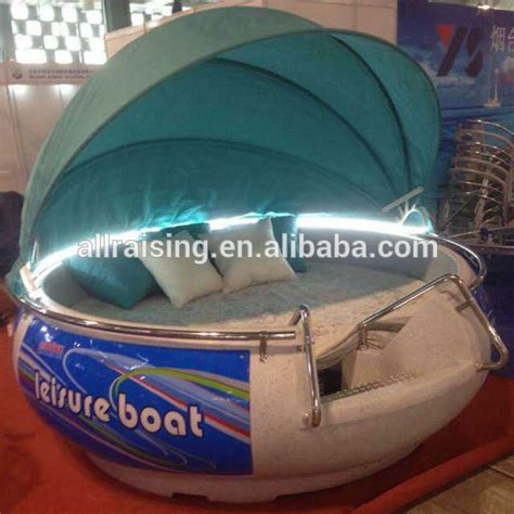 floating boat bbq portable cheap floating bbq donut boat grill boat buy