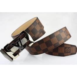 Sepatu Gaya Sepatu Casual Sepatu Louis Vuitton Reggio Pria jual sabuk louis vuitton