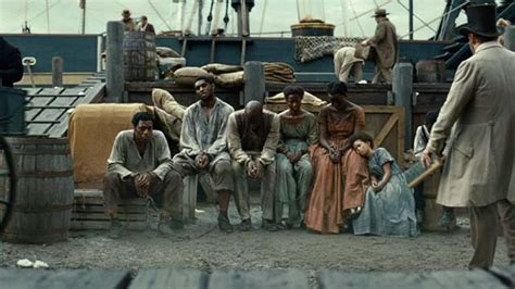 Room Escape Game Online - 12 years a slave two and a half hours of boredom the commentator