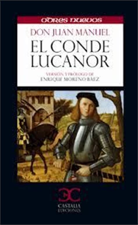 libro el conde lucanor 53 17 best images about literatura en la edad media on literatura amor and pergamino