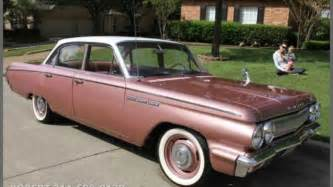 1963 Buick Special For Sale 1963 Buick Special For Sale Photos Technical