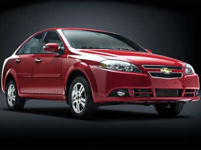 chevrolet optra new car price chevrolet optra for sale price list in the philippines