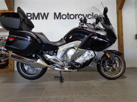 bmw motorcycles nh bmw k series in new hshire for sale find or sell