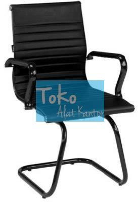 Kursi Direktur Ergotec kursi direktur ergotec lx 807u black furniture kantor