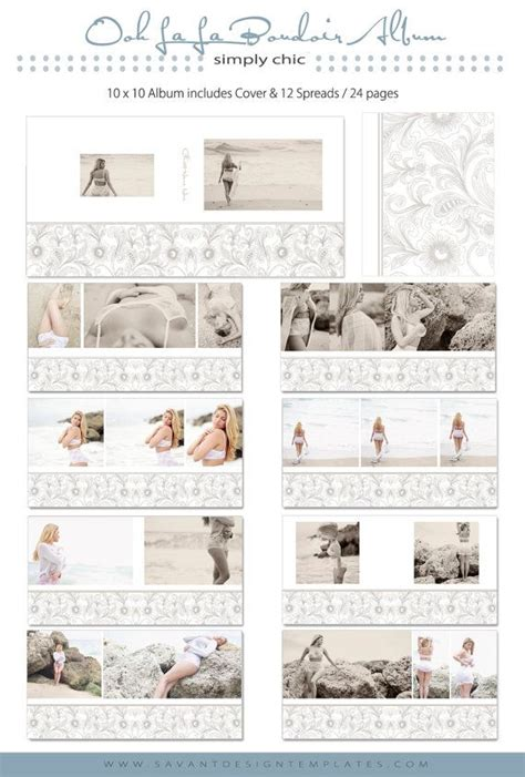 1000 images about boudoir album ideas on pinterest