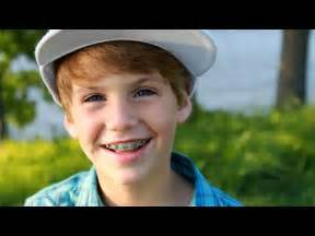 Year old raps eminem live lose yourself remix cover mattybraps