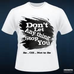Design Shirts Tshirt Design Aynise Benne