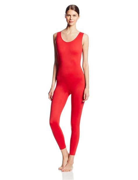 Jumsuit Spandek spandex jumpsuit fashion ql