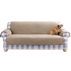 how to protect leather couch from dogs 1000 images about cat couch on pinterest sofa protector
