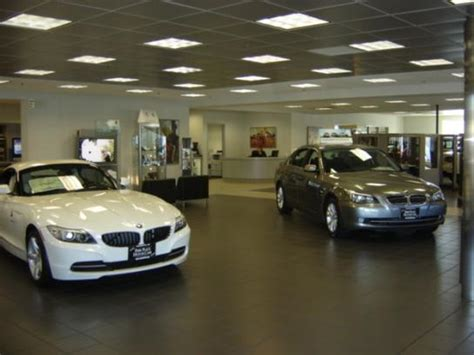 park place motors rochester rochester audi rochester mn 55901 car dealership and