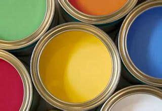 pilihan cat jotun katalog warna  jenis produk cat jotun
