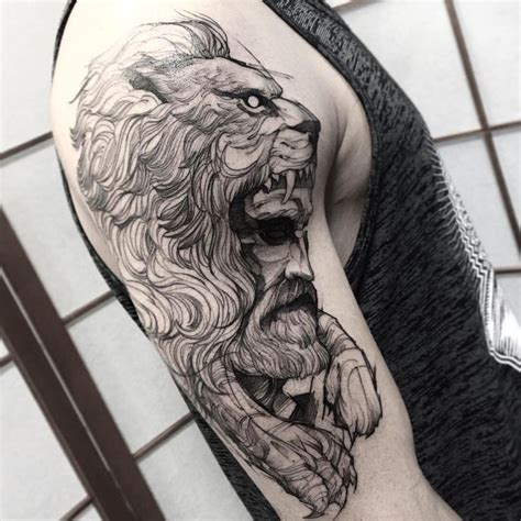 hercules tattoo best 25 hercules ideas on disney