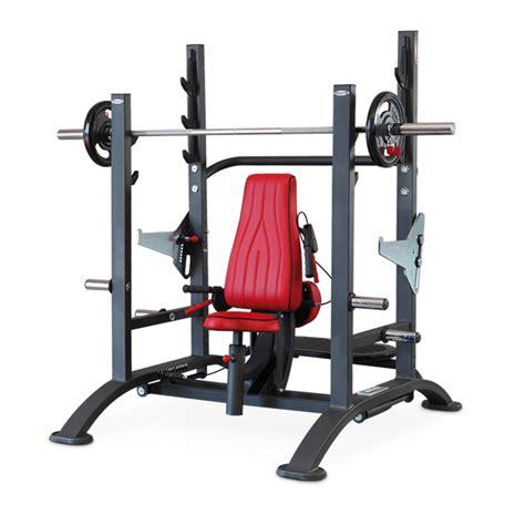 shoulder bench olympic shoulder bench