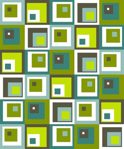 Square Patchwork Patterns - 25 best ideas about modern quilt patterns on