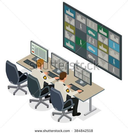 cctv stock images, royalty free images & vectors