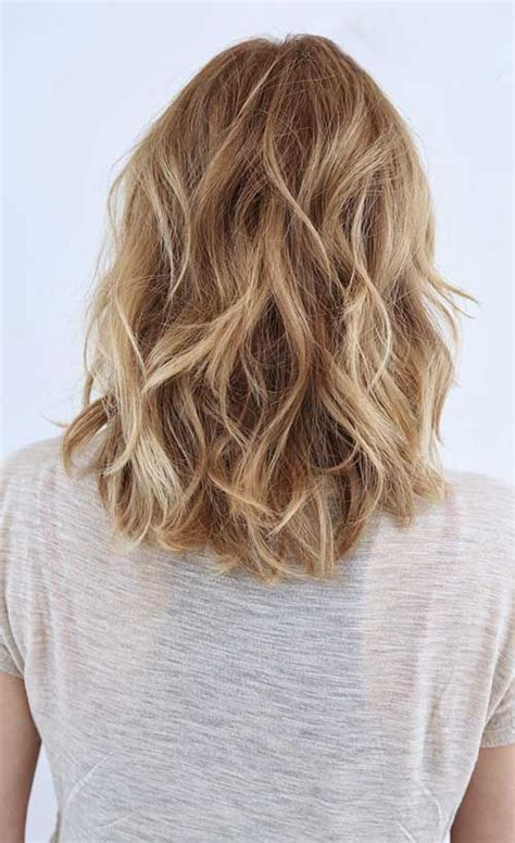hair foils styles pictures 17 best ideas about blonde foils on pinterest blondes