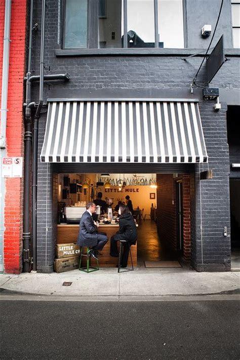 Garage Clothing Melbourne Mule Co Caf 233 In Melbourne Travel Shop Cafe